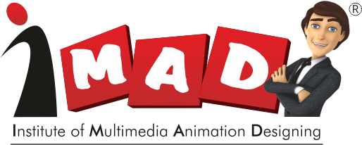 Multimedia Institute of Animations
